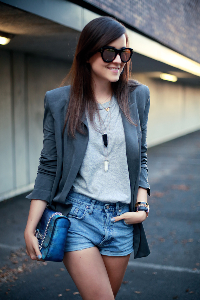 Andi-Torres-Style-Scrapbook-MiH-Jeans-Halsy-Shorts