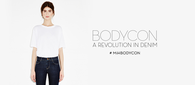 The Bodycon